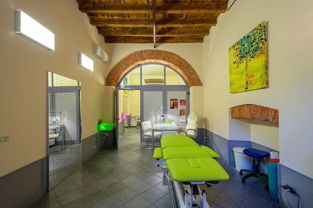Fisioterapisti professionisti a Milano